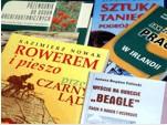 Książki wydawnictwa SORUS