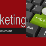 Klienter Marketing