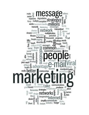 Jak rozwinąć marketing internetowy?