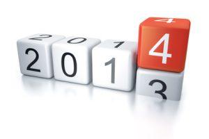 marketing internetowy 2014