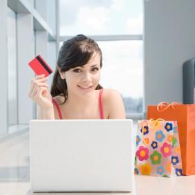 Zakupy Online - SprzedawcaInternetowy.pl