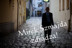 Mirek Szmajda zdradza... - [SprzedawcaInternetowy.pl]