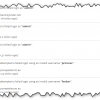 Nieudane nieuprawnione próby logowania do WordPress