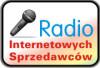 Radio Internetowych Sprzedawców