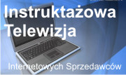 Instruktażowa Telewizja Internetowych Sprzedawców